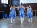 Summer Soulstice Rehearsal