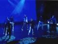 Funktion Redgrave Theatre
